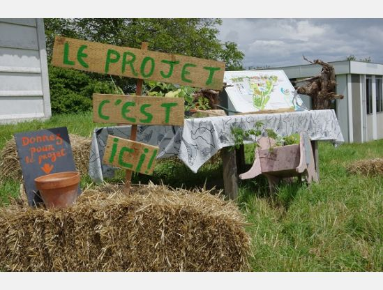 le_projet_cest_ici