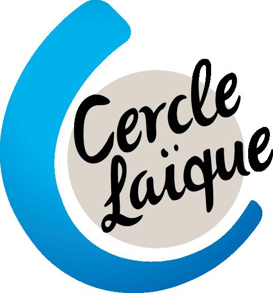 rue_des_fleurs_logo
