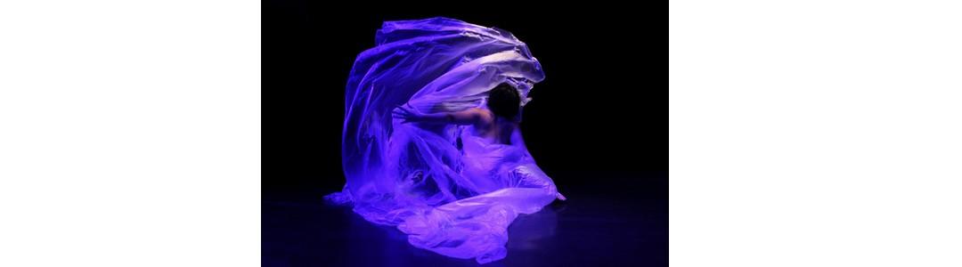 Activité Danse Contemporaine
